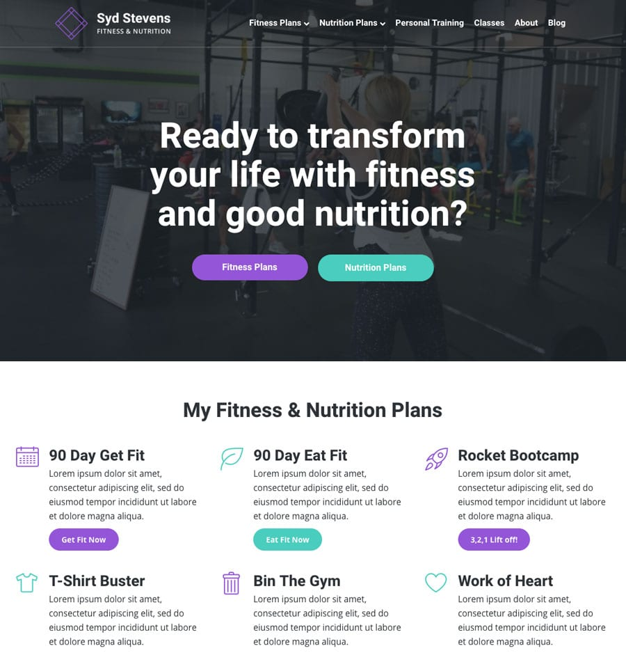 rsw-fitness-template-top