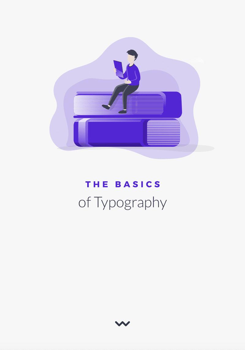 RSW-LM-Typography