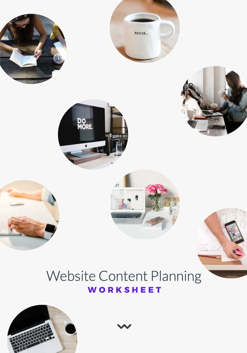 cover-contentplanning