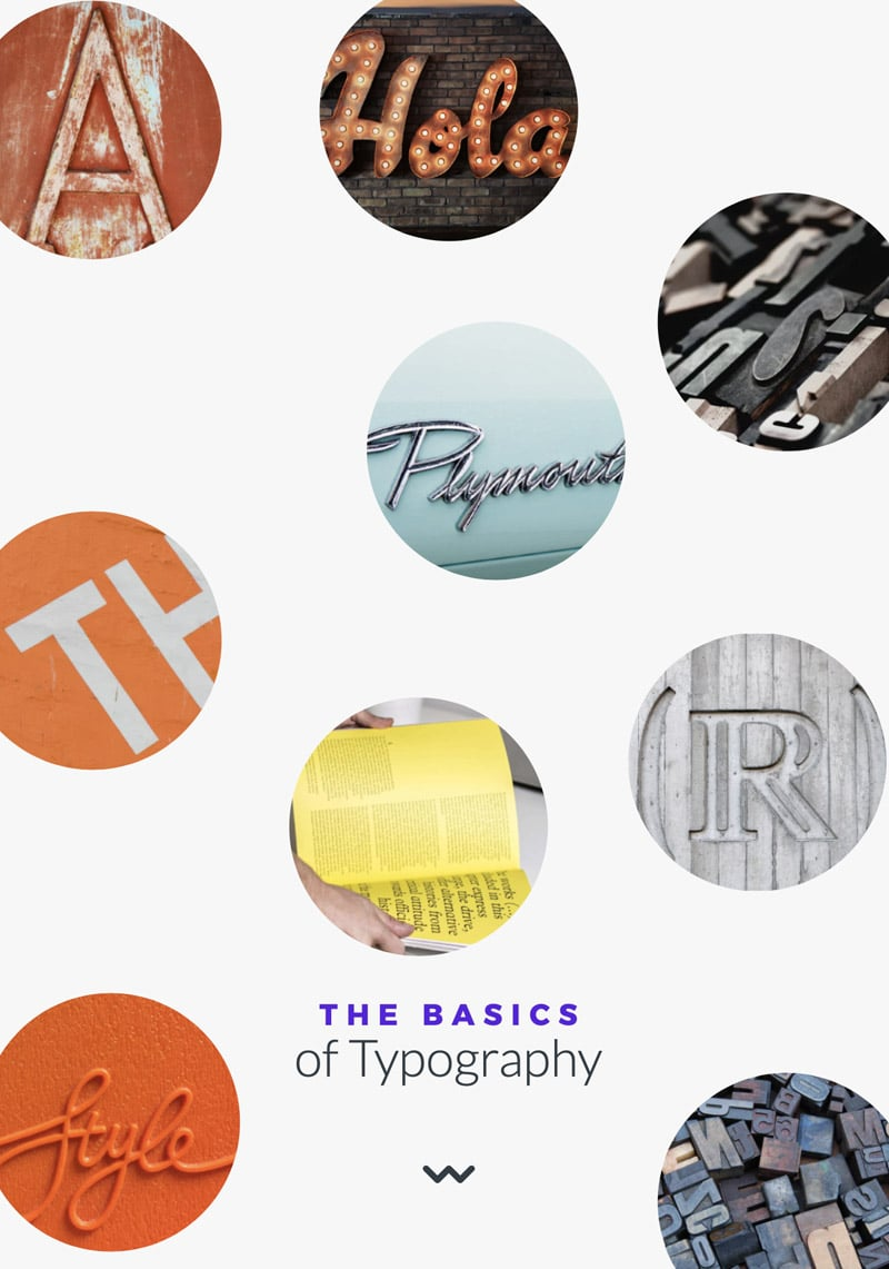 cover-typography