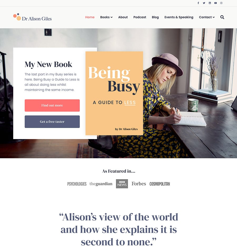 rsw-author-template-2021