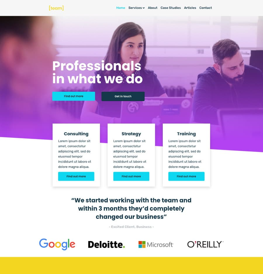 rsw-business-template-2021