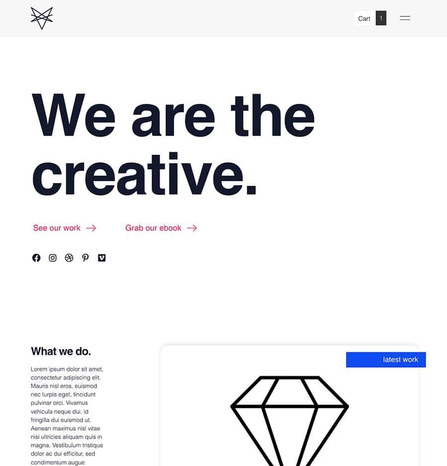 rsw-creative-template-2021