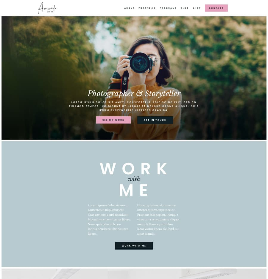 rsw-photographer-template-2021